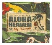 aloha-heaven.jpg