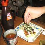 20051114okonomi.jpg