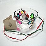 20051218workshop.jpg