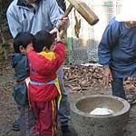 20051230mochi3.jpg
