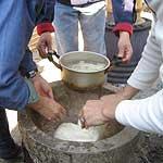 20051230mochi6.jpg