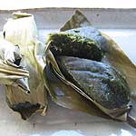 20060217mochi.jpg