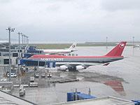 20060611airport1.jpg