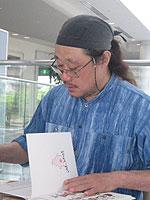 20060613kawabata.jpg