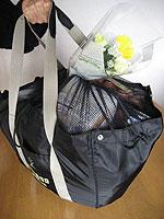 20070120eco-bag.jpg