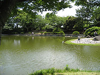 20070602sanaruko1.jpg