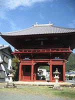 20071104daihukuji.jpg