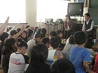 20071109kougi.jpg