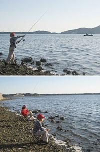 20071123tsuri.jpg