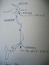 20080516bahama1.jpg