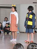 20080529kitarou.jpg
