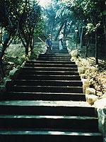20080624kankoku2.jpg
