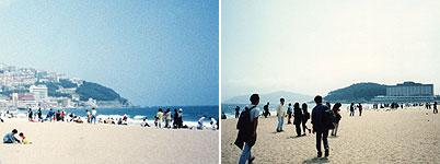 20080701kankoku1.jpg