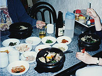 20080708kankoku2.jpg