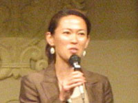 20080730arimori1.jpg