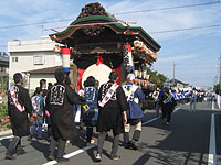 20081012matsuri1.jpg
