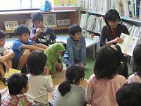 20081023yomi1.jpg