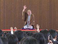 20081127rakugo.jpg