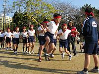20081218nawa.jpg