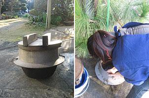 20081229junbi.jpg