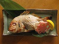 20090126ganjitsu2.jpg