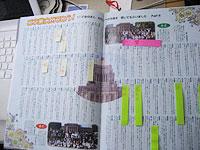 20090226kohou.jpg