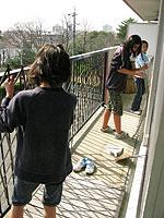 20090317tasuke2.jpg