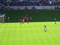 005-20060611worldcup2.jpg